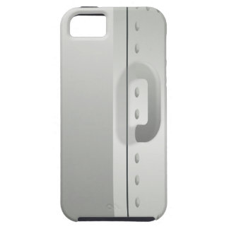 Safe iPhone 5 Covers