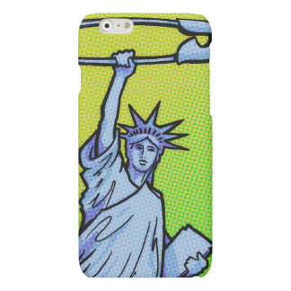 SAFE Liberty PopDot1: iPhone 6 (Matte or Gloss)