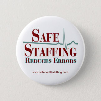 Safe Staffing Reduces Errors Button