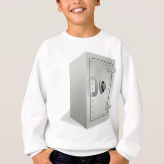 Safe Sweatshirt