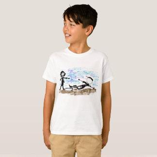 SAFE! T-Shirt