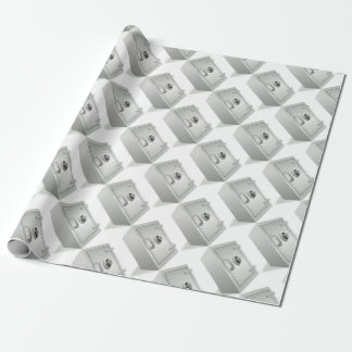 Safe Wrapping Paper