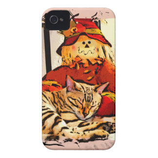 SAFELY GUARDED Case-Mate iPhone 4 CASES