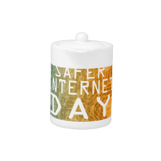 Safer Internet Day - Appreciation Day