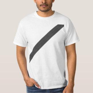 Safety belt T-Shirt