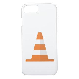 Safety cone case