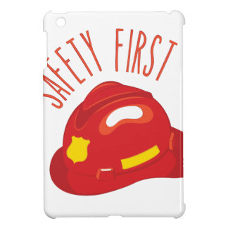 Safety First Cover For The iPad Mini
