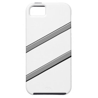 Safety Pin iPhone 5 Case