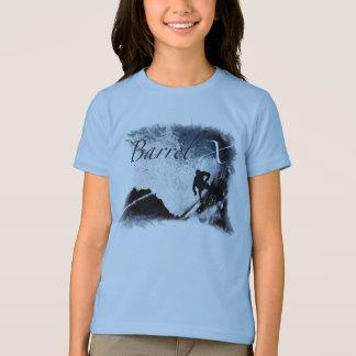 Safi, Morocco T-Shirt