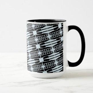 safrrth mug
