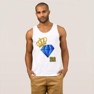 Sagacious shirt Regatta
