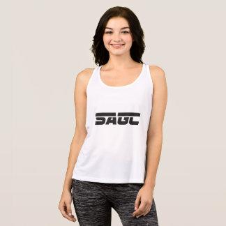 SAGC Sport Tank Top