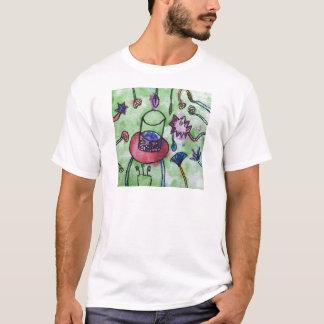 Sage Eismann T-Shirt