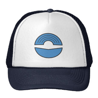 SAGE Hat (customizable)