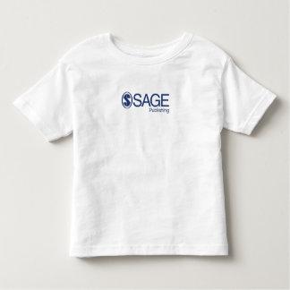 SAGE Toddler T-shirt