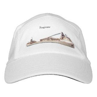 Saginaw Hat