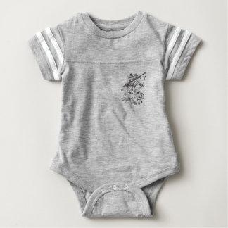 Sagittarius Baby Clothing Zodiac Sag Astrology Baby Bodysuit