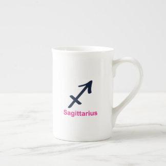 Sagittarius Coffee/Tea Mug