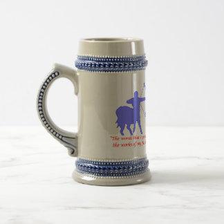 Sagittarius DreamMaker Mug