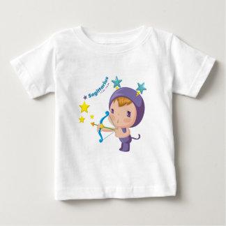 Sagittarius Infant T-Shirt