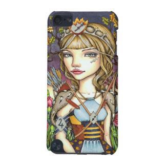 Sagittarius iPod Touch 5G Covers