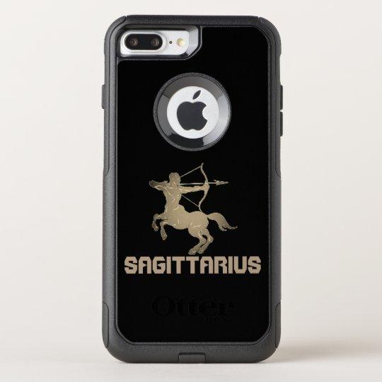 Sagittarius, Otterbox Case