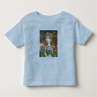 Sagittarius Toddler T-shirt