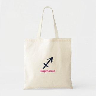 Sagittarius Tote/Bag Tote Bag