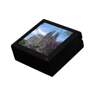 Sagrada Família Gift Box