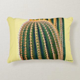 Saguaro Arm Accent Pillow