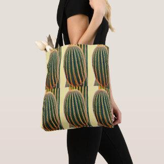 Saguaro Arm Body Bag Tote