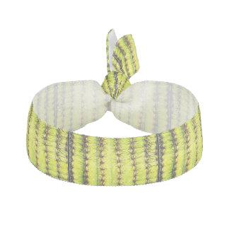 Saguaro Hair Tie
