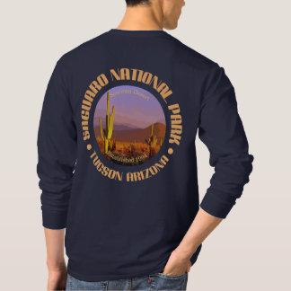Saguaro National Park (c) T-Shirt