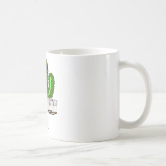 saguaro quads mugs
