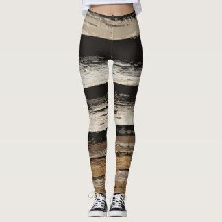 saguaro skin leggings vol 2
