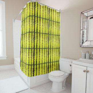 Saguaro Skin Shower Curtain