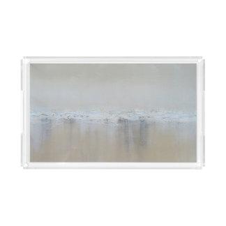 Sahara Acrylic Tray