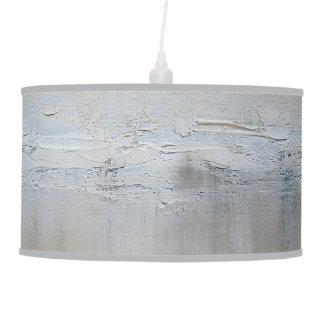 Sahara Pendant Lamp