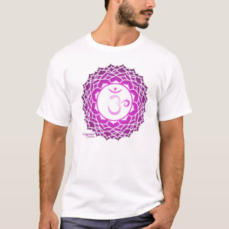Sahasraram T-Shirt