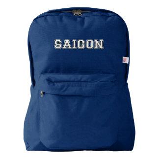 Saigon Backpack