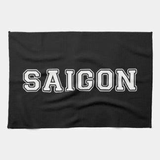 Saigon Kitchen Towel