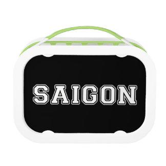 Saigon Lunch Box