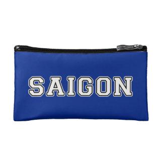 Saigon Makeup Bag
