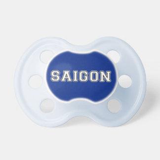 Saigon Pacifier