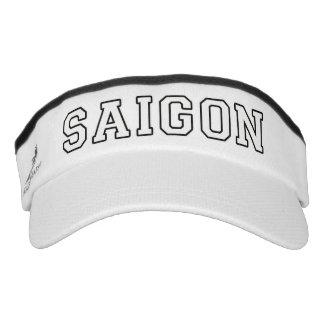 Saigon Visor