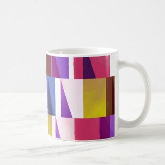 Sail 1 coffee mug