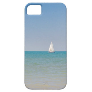 Sail Away Case For The iPhone 5