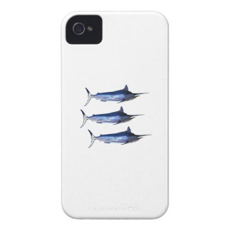 Sail Away Case-Mate iPhone 4 Cases