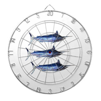 Sail Away Dartboards