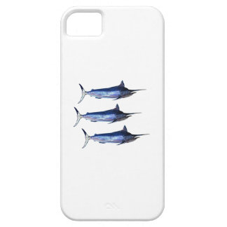 Sail Away iPhone 5 Cover